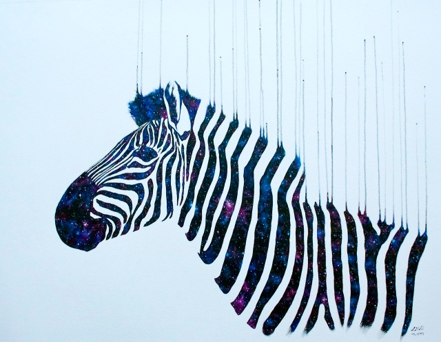 Louise McNaught 02