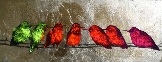 Louise McNaught 06