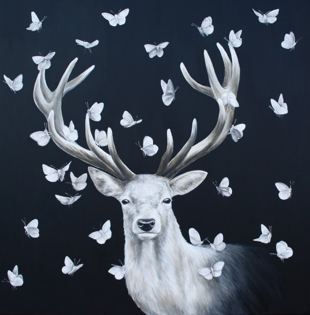 Louise McNaught 07