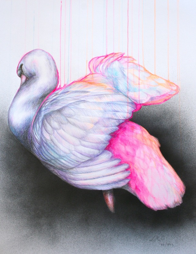 Louise McNaught 09