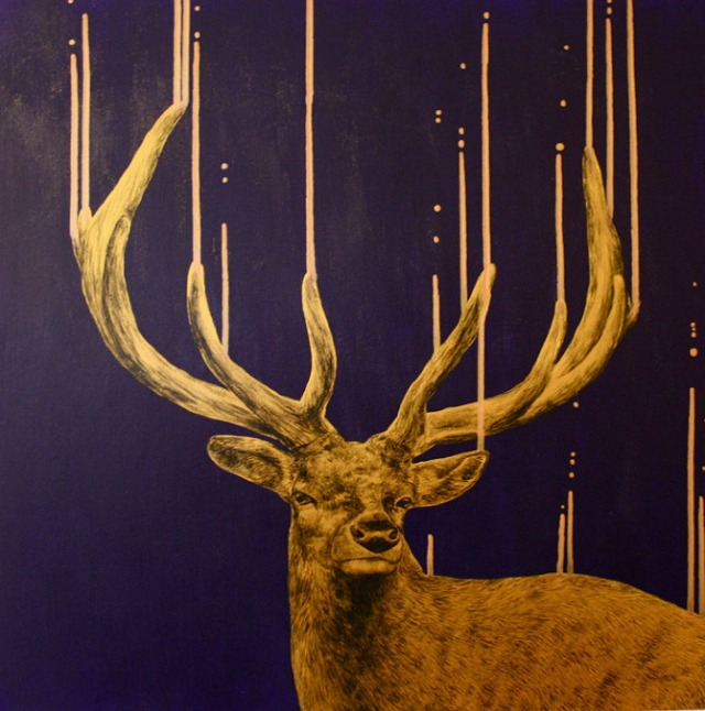 Louise McNaught 10