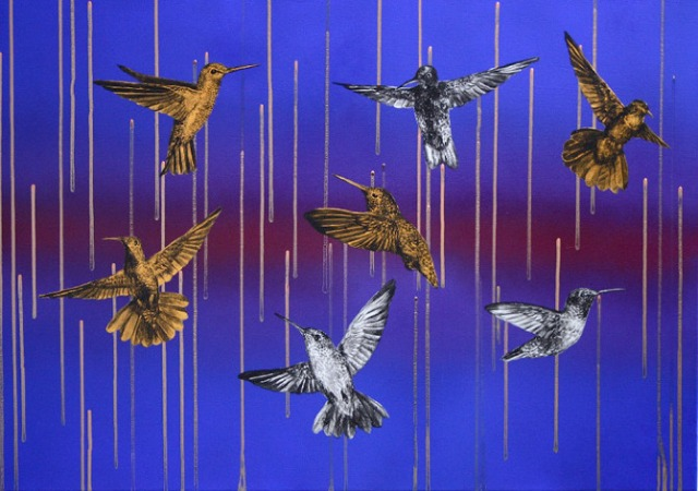 Louise McNaught 11