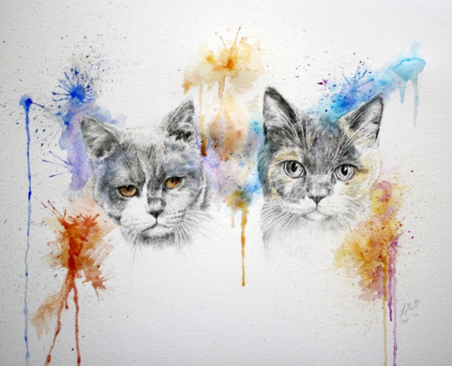 Louise McNaught 13