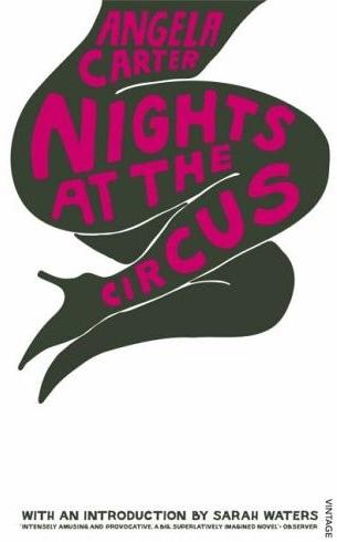 nights-at-the-circus2