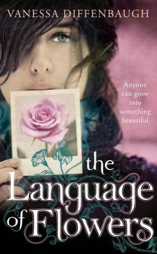 The_Language_of_Flowers_Vanessa_Diffenbaugh