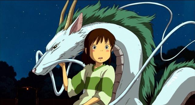 voyage-de-chihiro-2001-35-g