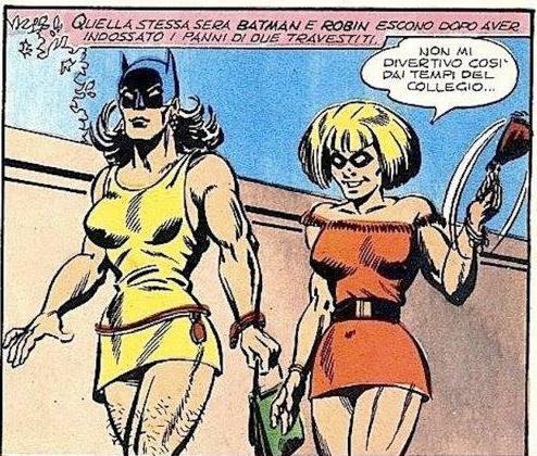 batman_drag_big