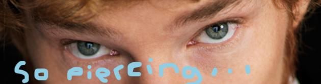 BC-piercing