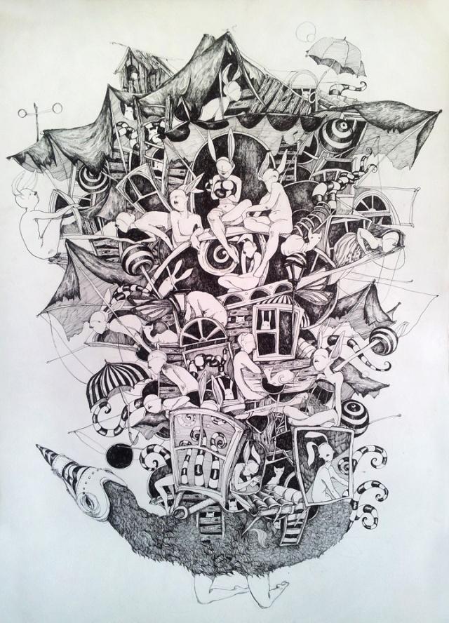 Zina 06