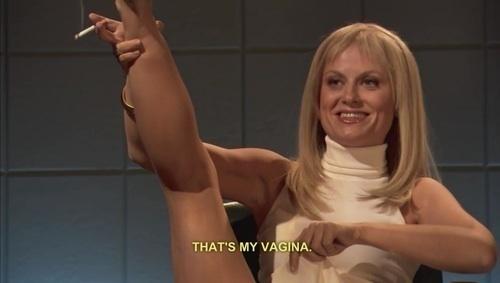 vaginamy