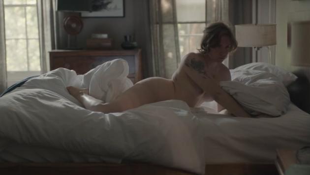 97-lena-dunham-naked-patrick-wilson-tits-nude-hannah-sex-portable-girls-hbo