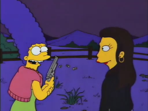 Marge_on_the_Lam_73
